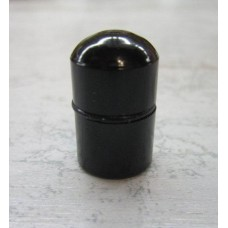 Капсула  металлическая с магнитом (нано)